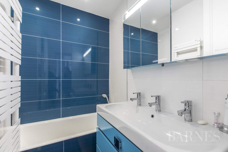 Paris  - Appartement 5 Pièces 4 Chambres - picture 14