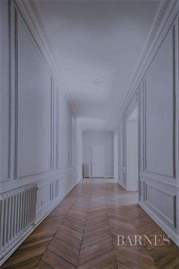 Paris  - Piso 7 Cuartos 4 Habitaciones - picture 5
