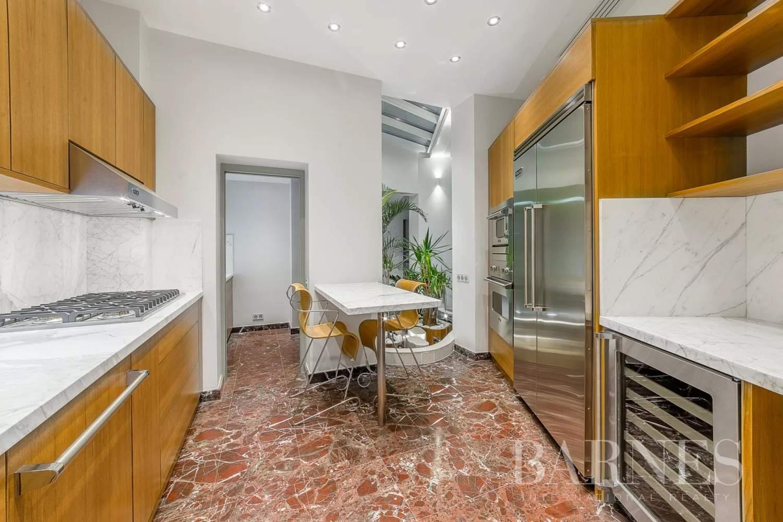Paris  - Appartement 7 Pièces 3 Chambres - picture 15