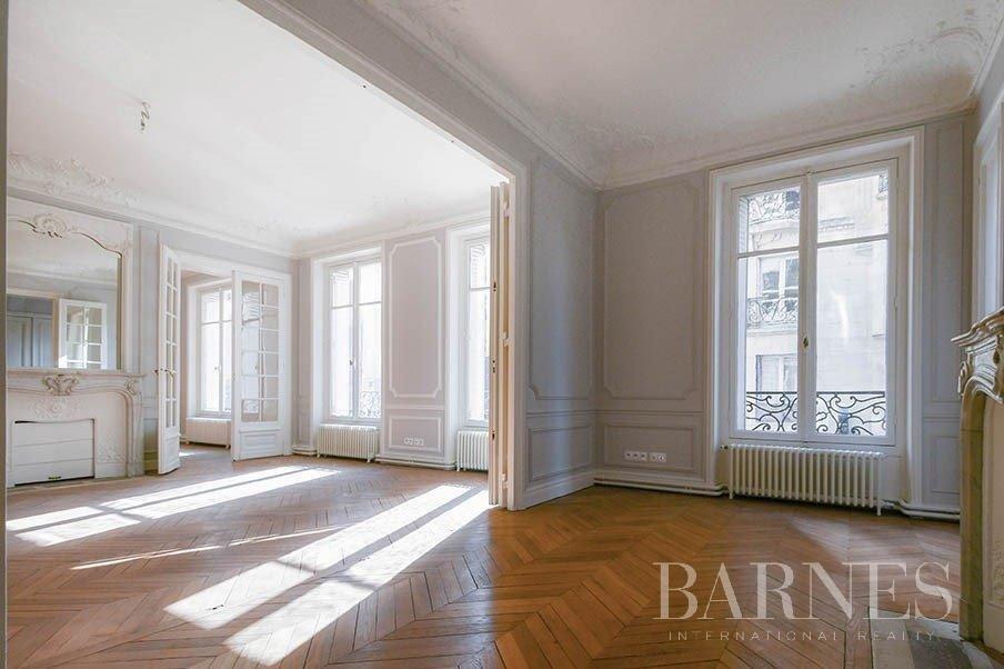 Paris  - Piso 7 Cuartos 4 Habitaciones - picture 1