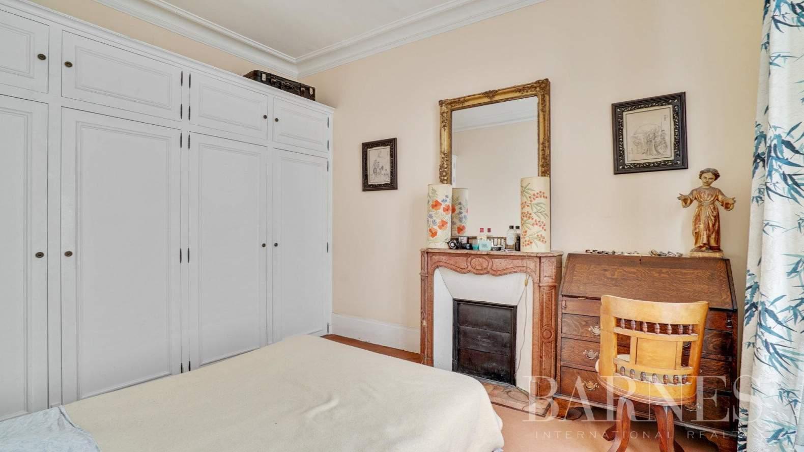 Paris  - Appartement 6 Pièces 2 Chambres - picture 7