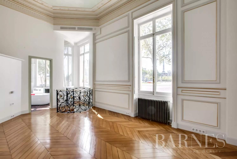 Paris  - Appartement 7 Pièces 3 Chambres - picture 7