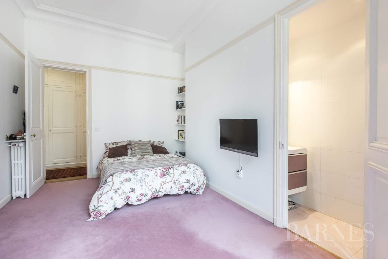 Paris  - Appartement 5 Pièces 4 Chambres - picture 10