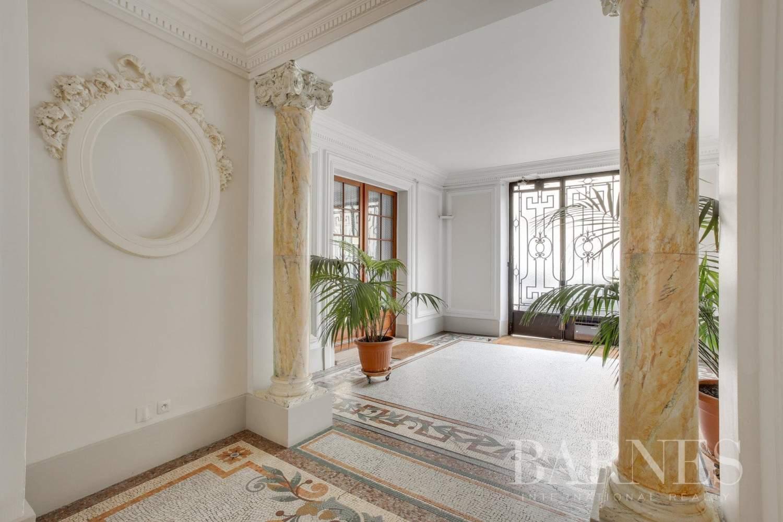 Paris  - Appartement 5 Pièces 4 Chambres - picture 17