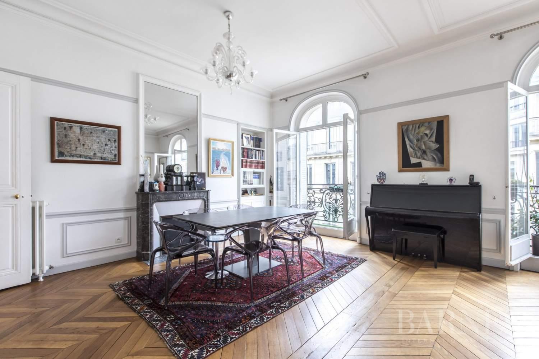 Paris  - Appartement 5 Pièces 4 Chambres - picture 16