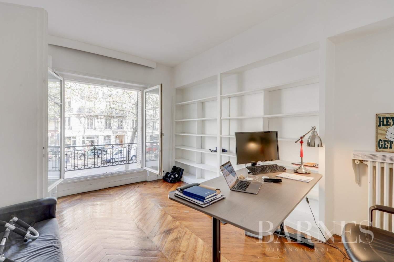 Paris  - Appartement 5 Pièces 4 Chambres - picture 7