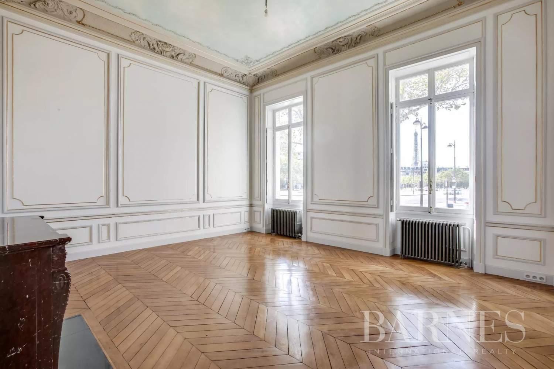 Paris  - Appartement 7 Pièces 3 Chambres - picture 4