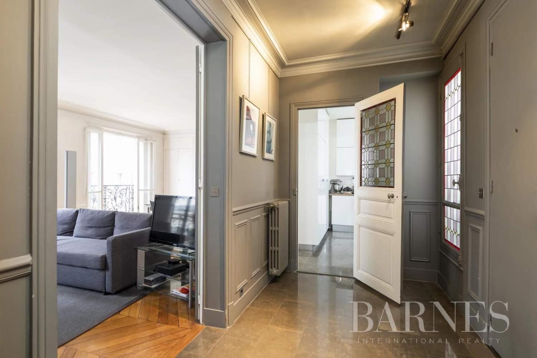 Paris  - Piso 4 Cuartos 2 Habitaciones - picture 7