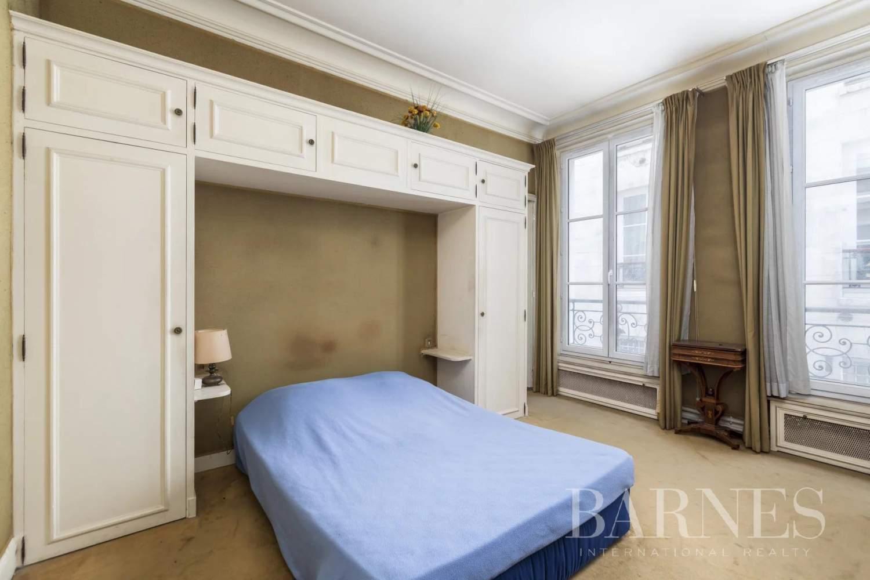 Paris  - Appartement 6 Pièces 2 Chambres - picture 9
