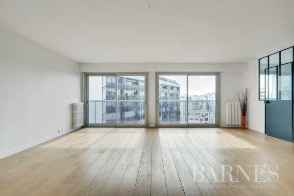 Appartement Paris 75015  -  ref 5248309 (picture 3)