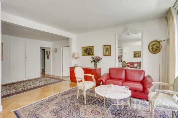 Appartement Paris 75015  -  ref 5310186 (picture 3)