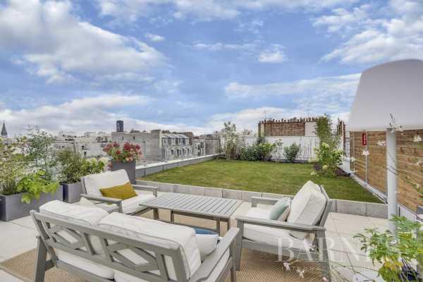 Appartement Paris 75015  -  ref 4284577 (picture 1)