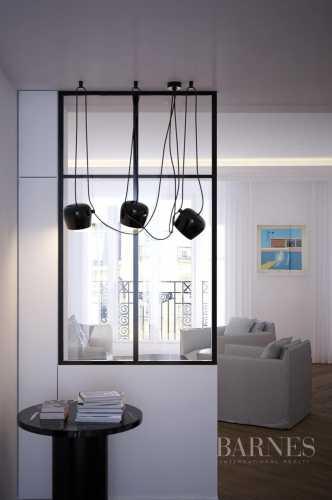 Appartement Paris 75015  -  ref 3391227 (picture 2)