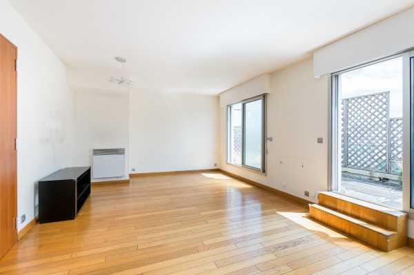 Apartment Paris 75015  -  ref 2574399 (picture 3)