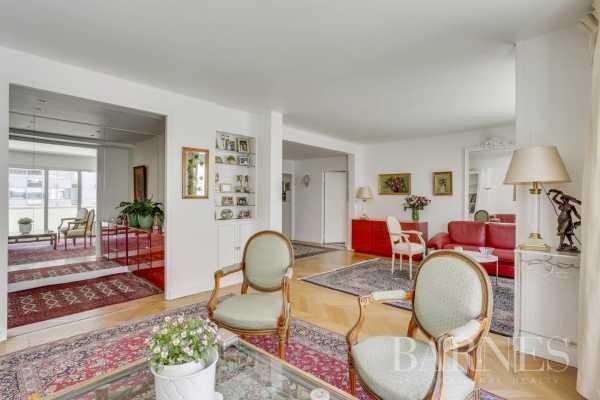 Appartement Paris 75015  -  ref 5310186 (picture 2)