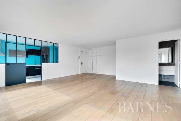 Appartement Paris 75015  -  ref 5248309 (picture 2)