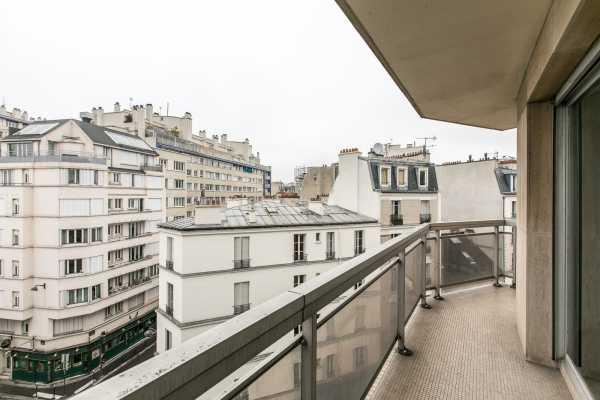 Apartment Paris 75015  -  ref 2573711 (picture 2)