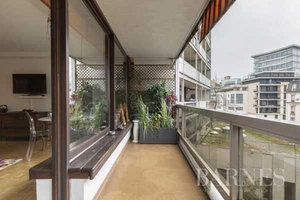 Appartement Paris 75015  -  ref 4920486 (picture 3)