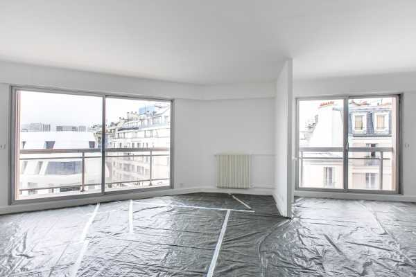 Apartment Paris 75015  -  ref 2573711 (picture 3)