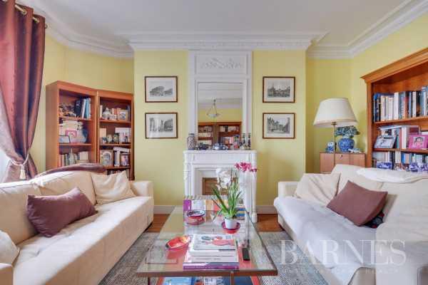 Appartement Paris 75015  -  ref 4746919 (picture 1)