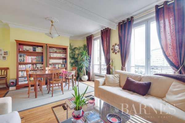 Appartement Paris 75015  -  ref 4746919 (picture 3)