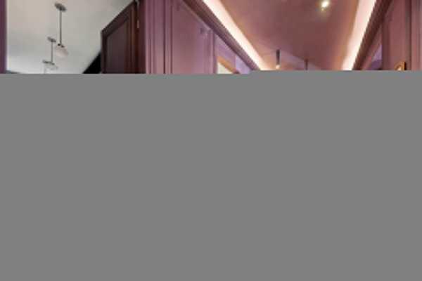 Appartement Paris 75015  -  ref 6112757 (picture 3)