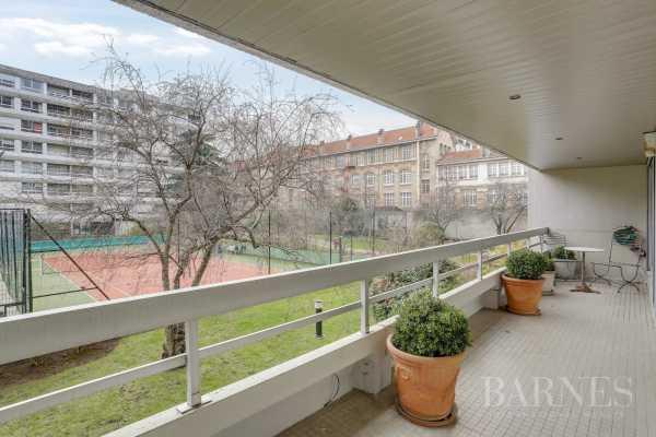 Appartement Paris 75015  -  ref 3569723 (picture 2)