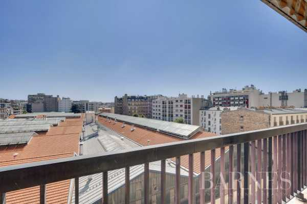 Appartement Paris 75015  -  ref 5982397 (picture 3)