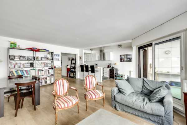Apartamento Paris 75015  -  ref 2574395 (picture 2)