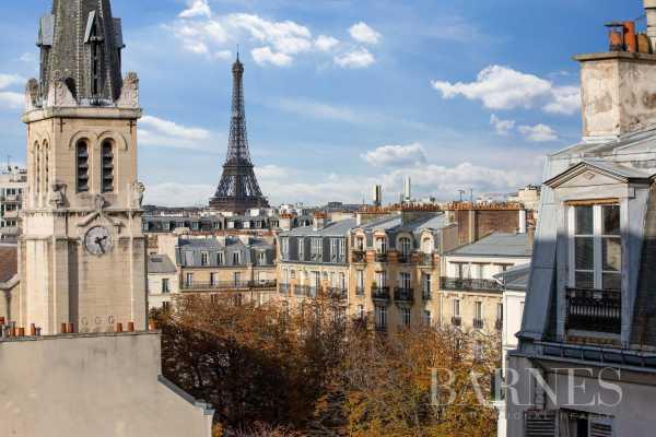 Appartement Paris 75015  -  ref 3391227 (picture 1)
