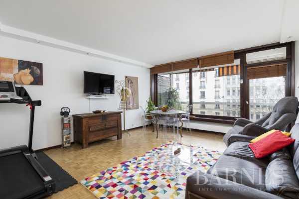 Appartement Paris 75015  -  ref 4920486 (picture 1)