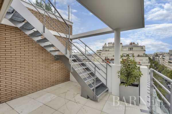 Appartement Paris 75015  -  ref 4284577 (picture 3)