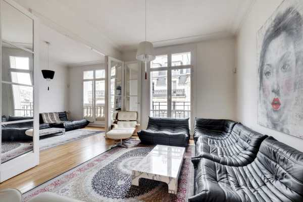 Apartamento Paris 75015  -  ref 3167252 (picture 1)