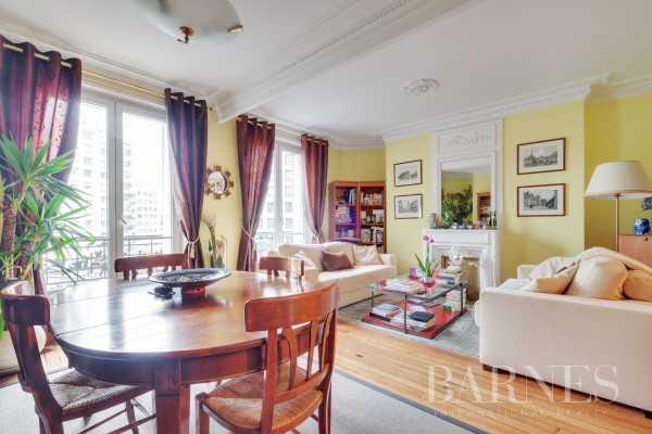 Appartement Paris 75015  -  ref 4746919 (picture 2)