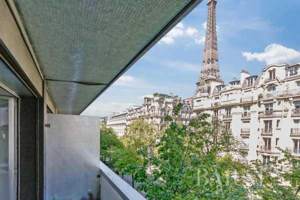 Appartement Paris 75015  -  ref 5310186 (picture 1)