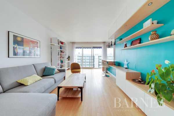 Appartement Paris 75015  -  ref 5757059 (picture 3)