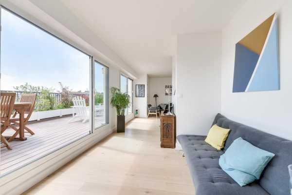 Apartment Paris 75015  -  ref 2574434 (picture 2)