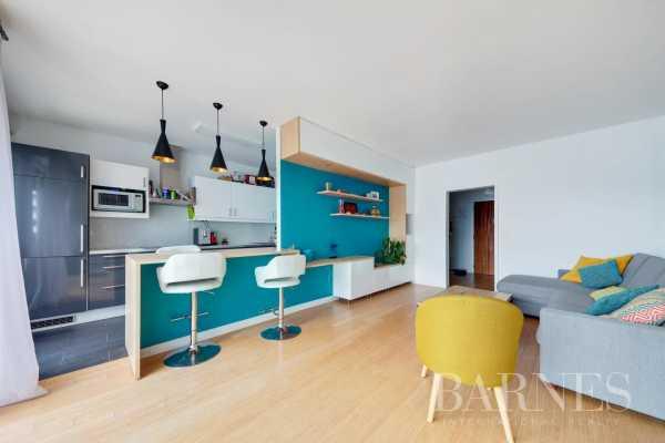 Appartement Paris 75015  -  ref 5757059 (picture 2)