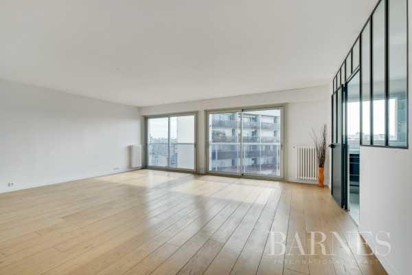 Appartement Paris 75015  -  ref 5248309 (picture 1)