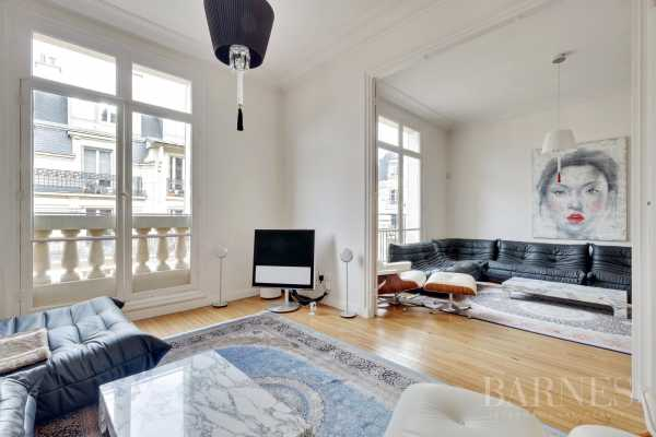 Apartamento Paris 75015  -  ref 3167252 (picture 2)