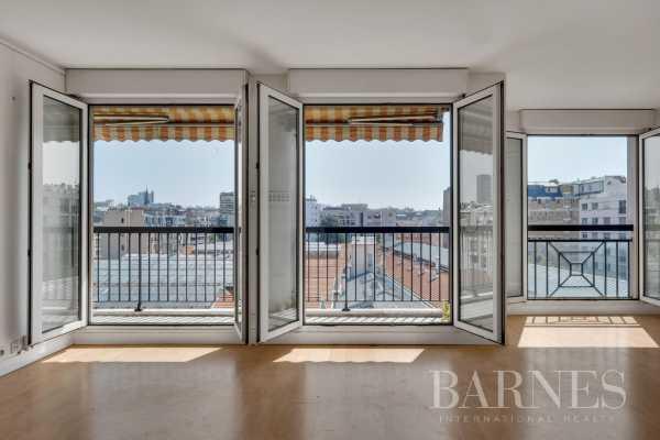 Appartement Paris 75015  -  ref 5982397 (picture 1)