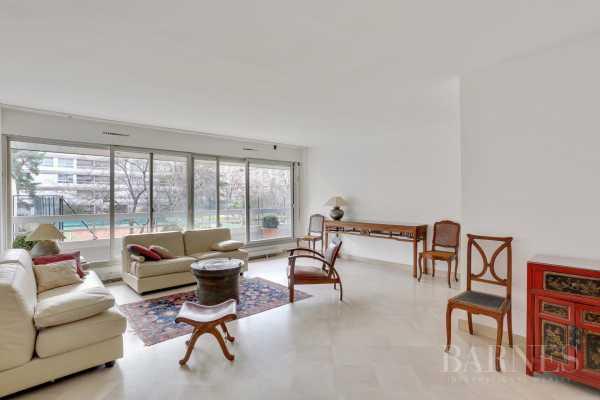 Appartement Paris 75015  -  ref 3569723 (picture 1)