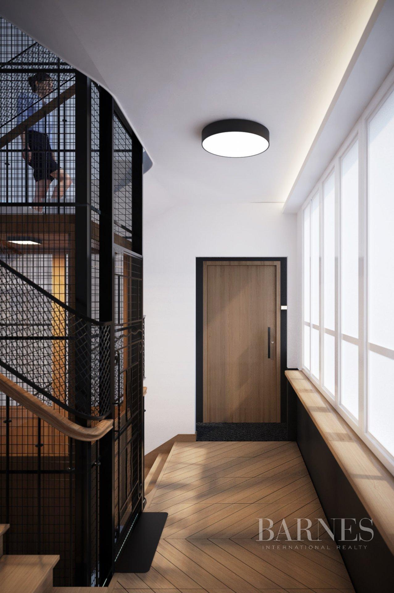 Paris  - Apartment 3 Bedrooms - picture 6
