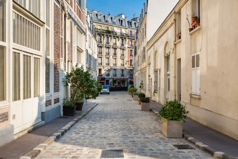Paris  - Maison 5 Pièces - picture 13