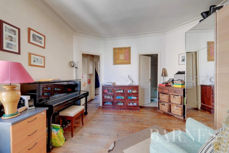 Paris  - Appartement 6 Pièces 4 Chambres - picture 11