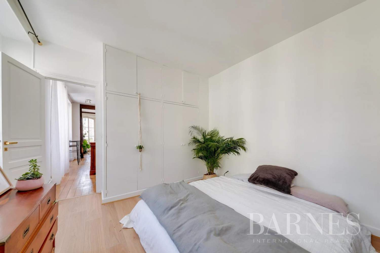 Paris  - Appartement 6 Pièces 4 Chambres - picture 10