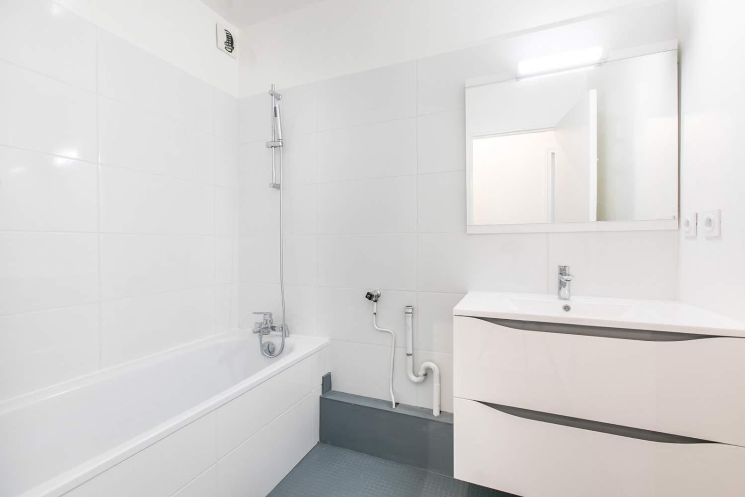 Paris  - Appartement 4 Pièces 3 Chambres - picture 19