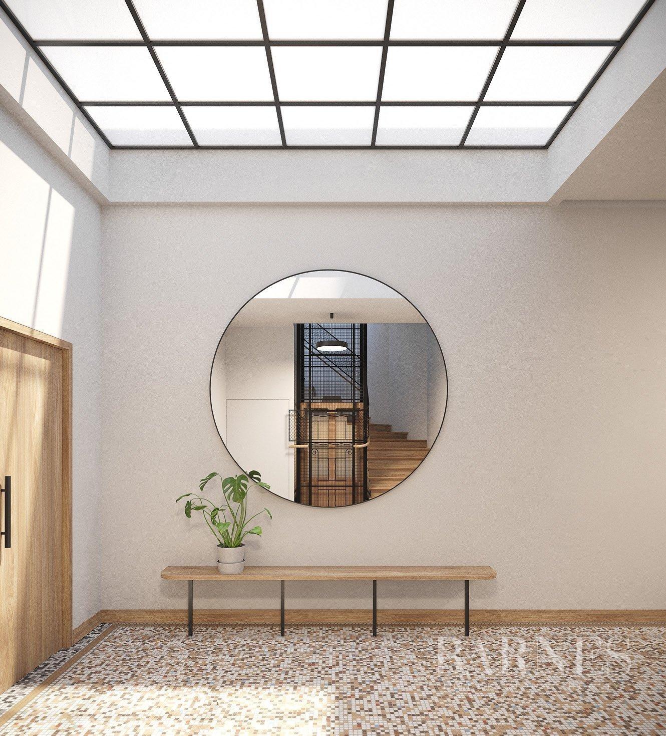 Paris  - Apartment 3 Bedrooms - picture 9