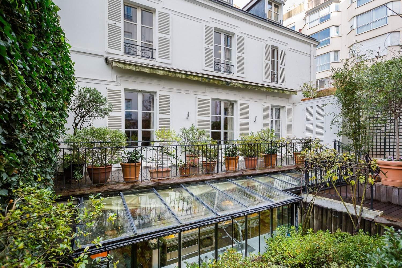 Paris  - Maison 9 Pièces 6 Chambres - picture 18
