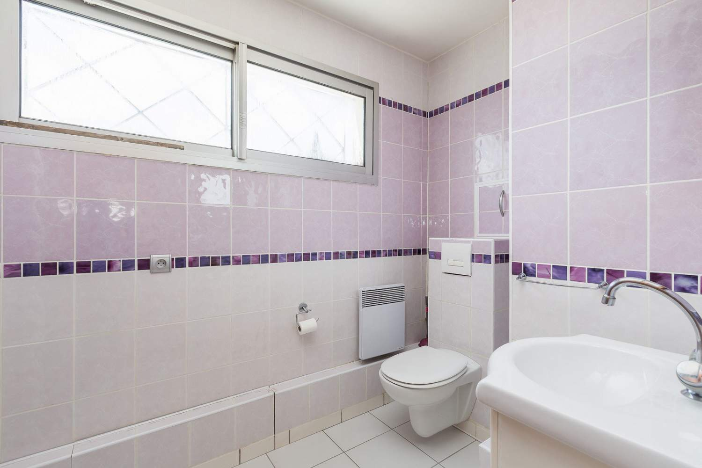 Paris  - Appartement 3 Pièces 2 Chambres - picture 8